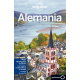 Alemania (Lonely Planet)