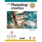 Photoshop creativo. Adobe