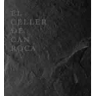 El celler de Can Roca (castellano)