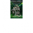 The Book of Life (Book 3)
