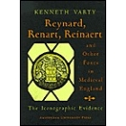 Reynard, Renart, Reinaert and other foxes in medieval England (The ico