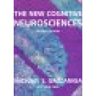 The new cognitive neurosciences  (Second edition)