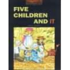 Five Children and it  (OBL-2)