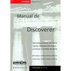 Manual de Oracle Discoverer