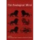 The analogical mind (Perspectives fron cognitive science)