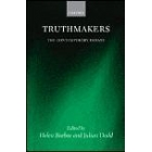 Truthmakers