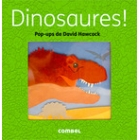 Dinosaures (pop-up)