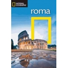 Roma [National Geographic]