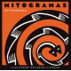 Mitogramas. Mythograms