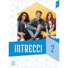 Intrecci 2 Libro   mp3 e video online