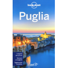 Puglia (Guide EDT/Lonely Planet)