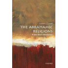The Abrahamic Religions: A Very Short Introduction (Very Short Introductions)