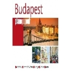 Budapest. Plano Popout