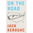On the Road (Hardcover)