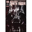 Star Wars Darth Vader nº 16
