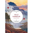 Wild Harbour (British Library Science Fiction Classics)