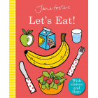 Jane Foster's Let's Eat