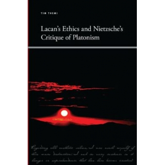 a look at nietzsches criticism of morality Kant does not examine what it means to take up the categorical  in chapter 1 i  outline nietzsche's critique of traditional moral theory this serves as the basis.
