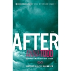 After (The After Series 1)