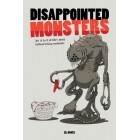 Disappointed Monsters