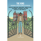 The King: bienvenidos al universo literario de Stephen King