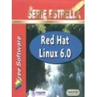 Red Hat Linux 6.0