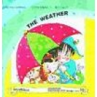 The weather. nº 10
