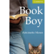 Book Boy Starter/Beginner with Audio CD