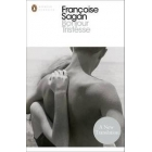 Bonjour Tristesse and A Certain Smile (Penguin Modern Classics)