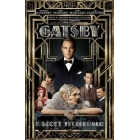 The Great Gatsby (Official Film Edition Including an exclusive Interview with Baz Luhrmann)