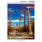 Madagascar. Low Intermediate Book with Online Access. Level A2