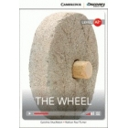The Wheel. Intermediate with Online Access. Level A2+