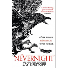 Nevernight: The Nevernight Chronicle (1)