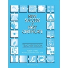 New Success at First Certificate Teacher's Book