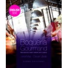Boqueria Gourmand. Barcelona's best market and cuisine
