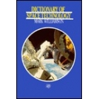 Dictionary of space technology