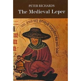 The medieval leper and his northern heirs