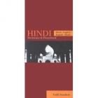 Hindi-English/English-Hindi dictionary and phrasebook