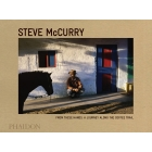 Steve McCurry From These Hands: A journey along the coffee trail