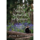 The secret network of nature. The delicate balance of all living things