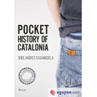 Pocket history of Catalonia