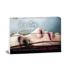 If I Stay (Penguin Minis)