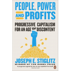 People Power And Profits