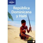 República Dominicana (Lonely Planet)