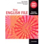 New English File Elementary MultiPACK A Split Edition