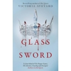 Glass Sword (Red Queen II)