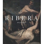 Ribera. Art of Violence