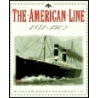 The American Line (1871-1902)
