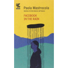 Facebook in the rain