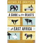 A guide to the beasts
